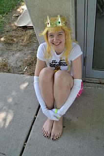 Image #1zxd2jy3 of Princess Peach