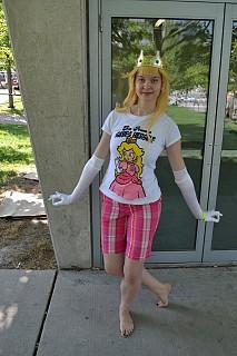 Image #47dx58r4 of Princess Peach