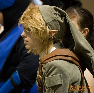 Image #1802pd23 of Link
