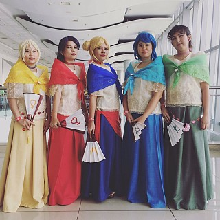 Image #42enjv74 of Sailor Moon / Tsukino Usagi