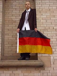 Image #4mewwr91 of Germany/Ludwig