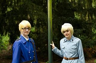 Image #1eyjp8p4 of Finland / Tino Väinämöinen