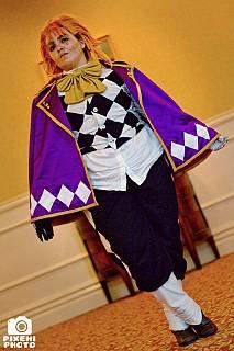 Image #4emqyp83 of Joker