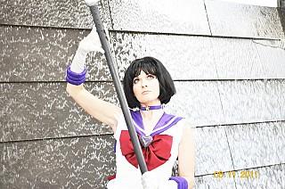Image #3qv6kyo1 of Super Sailor Saturn