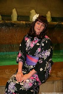 Image #4k7j5d23 of Kimono