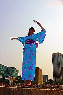 Image #1eyppj54 of Kimono