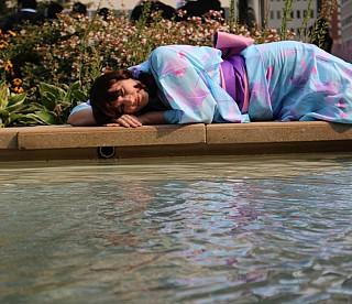 Image #4k7rr9o3 of Kimono