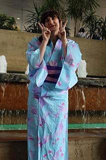 Image #150xx6d3 of Kimono
