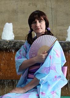 Image #4jx66mw3 of Kimono