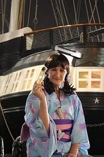 Image #1o7vov63 of Kimono