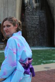 Image #3mrvxjz1 of Kimono