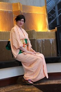 Image #1wjn58j4 of Kimono