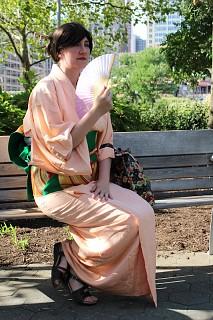 Image #4mr0q6r3 of Kimono