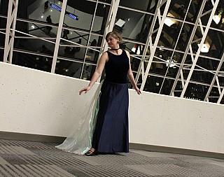 Image #4nerzv04 of Princess Uranus