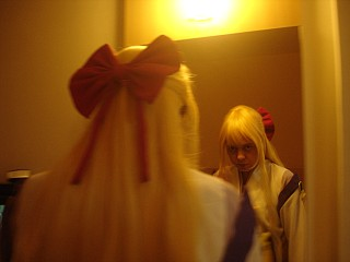 Image #40qr0073 of Himeko Kurusugawa