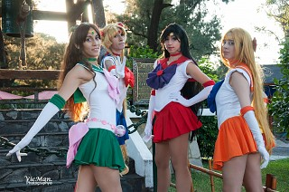 Image #3q60jwv4 of Sailor Mars