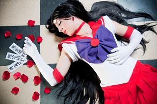 Image #1vz8jd23 of Sailor Mars