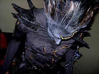 Dark Prince Album By Enerjak Cosplay Com