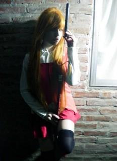 Image #170j5o64 of Himeko Kurusugawa