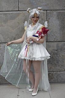 Image #4o7eprq1 of Sailor Cosmos