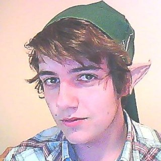 Image #3zxxppx4 of Link