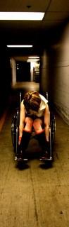 Image #45zpyoe4 of Heather Mason