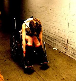 Image #4vd9oyv4 of Heather Mason