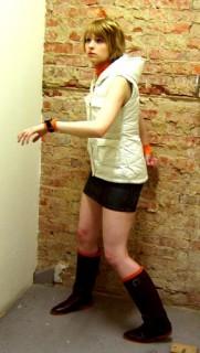 Image #1eqkpo21 of Heather Mason