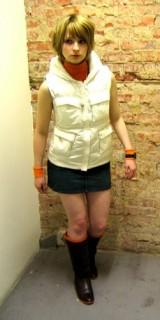 Image #175oer83 of Heather Mason