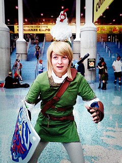 Image #4xe7pk23 of Link