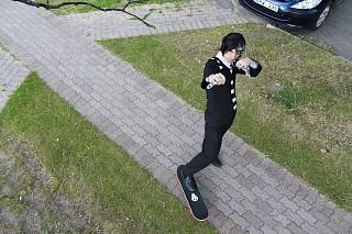 Image #3on6pmq1 of Death the Kid
