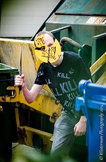 Image #3rvzkq04 of Smileys Gang Members