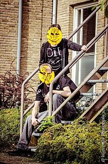 Image #396dp2e3 of Smileys Gang Members