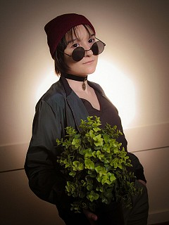 Image #4dnoen91 of Mathilda Lando