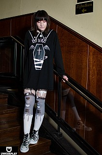 Image #30zpxm91 of Black-and-white coord