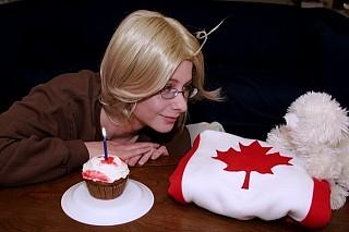Image #3wev7nv3 of Canada / Matthew Williams