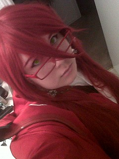 Image #1dprrko1 of Grell Sutcliff