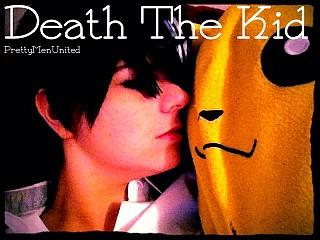 Image #460vvmn4 of Death the Kid