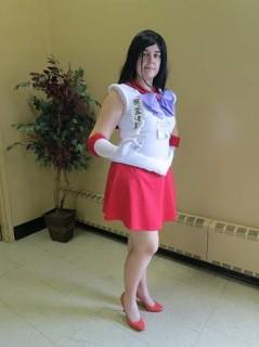 Image #16vwvoq3 of Sailor Mars
