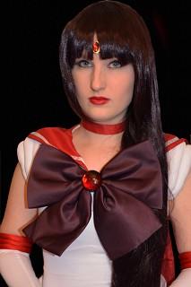 Image #1jx9mdq4 of Sailor Mars