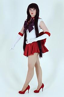 Image #3jxq5r61 of Sailor Mars