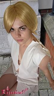 Image #1mrjnz54 of Sherry Birkin
