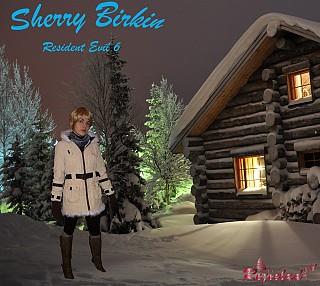 Image #4xyxnmy1 of Sherry Birkin