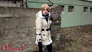 Image #3mryee51 of Sherry Birkin