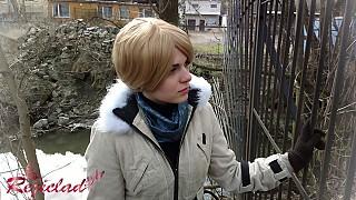 Image #3jxkomq1 of Sherry Birkin
