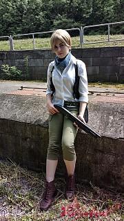 Image #3z82z253 of Sherry Birkin