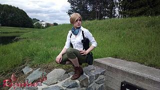 Image #1rvw0ww3 of Sherry Birkin