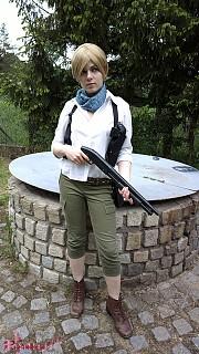 Image #3wje6yo1 of Sherry Birkin