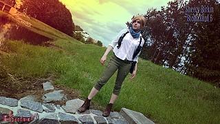 Image #3z8d0zj3 of Sherry Birkin
