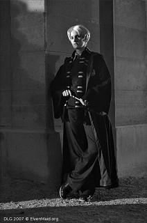 Image #485y7q84 of Draco Malfoy